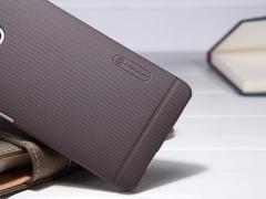 قاب برای HTC One Dual Sim
