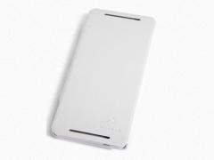 خرید کیف HTC One Max