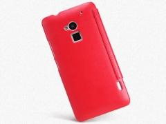 لوازم جانبی HTC One Max