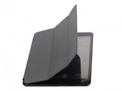 کاور iPad mini