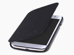 کیف Galaxy Grand i9082