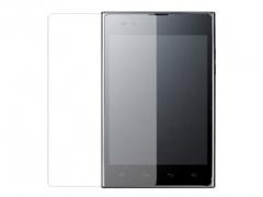 محافظ صفحه نمایش LG Optimus Vu P895/F100L