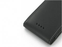 کیف HTC Butterfly