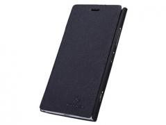 کیف چرمی  Nokia Lumia 920