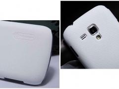 خرید گارد Samsung Galaxy S Duos
