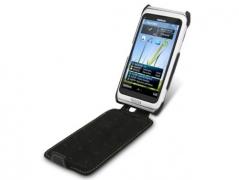 کیف مخصوص Nokia E7