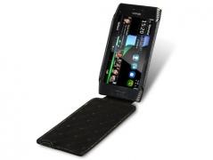 کیف Nokia X7