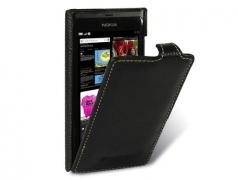 کیف چرمی Nokia N9