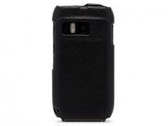 کیف Nokia E6