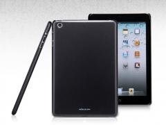 قاب محافظ Apple iPad mini مارک Nillkin