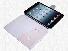 کیف چرمی iPad mini