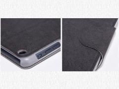 کیف  iPad mini