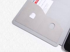 کیف چرمی Apple iPad mini
