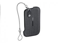 کیف گوشی Noika E5