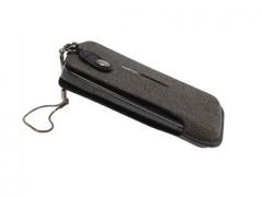 کیف محافظ گوشی موبایل نوکیا Noika E5