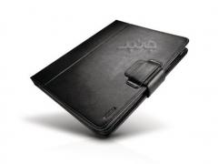 کیف تبلت iPad 2