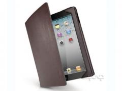 کیف آیپد iPad