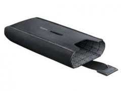 کیف چرمی Nokai N8