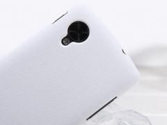 قاب محافظ Nexus 5