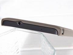 خرید گارد LG Google Nexus 5