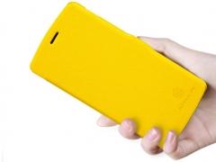 کیف Nexus 5