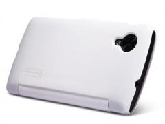 خرید کیف چرمی LG Google Nexus 5
