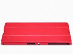 کیف Sony Xperia Z Ultra