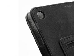 کیف تبلت لنوا کیف چرمی Lenovo IdeaTab A3000