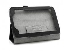کیف برای کیف چرمی Lenovo IdeaTab A3000