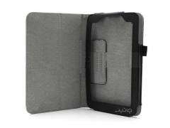 کیف جدید تبلت کیف چرمی Lenovo IdeaTab A3000