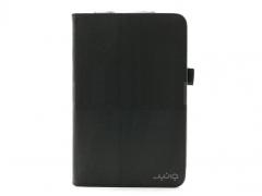 کیف تبلت کیف چرمی Lenovo IdeaTab A3000