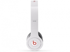 هدفون سولو بیتس Beats Solo White