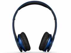 هدفون سولو بیتس Beats Solo Blue