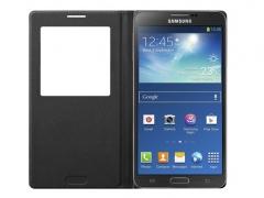 اسمارت کاور برای  Samsung Galaxy Note 3
