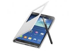 خرید فیلیپ کاور جدید  Samsung Galaxy Note 3