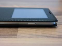 فیلیپ کاور جدید  Samsung Galaxy Note 3