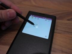 فیلیپ کاور گوشی  Samsung Galaxy Note 3