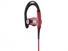 ایرفون اسپرت پاور بیتس PowerBeats Red Sport