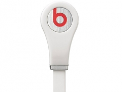 ایرفون تور بیتس Beats Tour White
