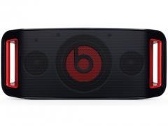 اسپیکر بی سیم بیت باکس بیتس Beats BeatBox Portable