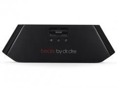 اسپیکربیت باکس بیتس Beats BeatBox Portable