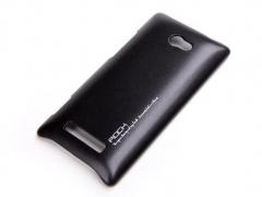 گارد محافظ HTC 8X مارک ROCK