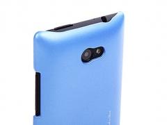 خرید قاب محافظ HTC 8X