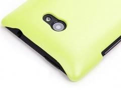 محافظ HTC 8X مارک ROCK