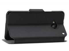 کیف چرمی HTC ONE