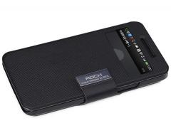 فروش کیف چرمی اچ تی سی HTC ONE