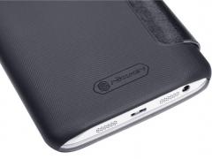 فروش کیف چرمی LG G2