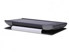 کیف برای lumia 520