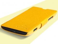 کیف جدید برای موبایل lumia 520