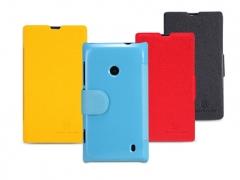 خرید کیف برای گوشی نوکیا 520
